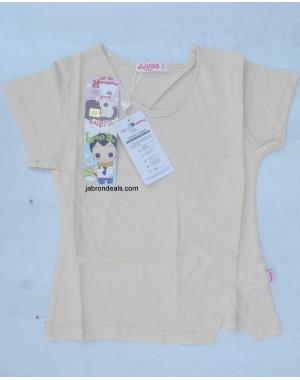 China Girl Soft T Shirt