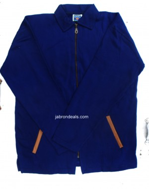 CHAPS By Ralph Lauren Polo Jacket
