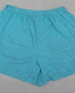 Girls Polka Dots Shorts