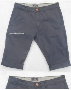 Dockers Mens Long Shorts