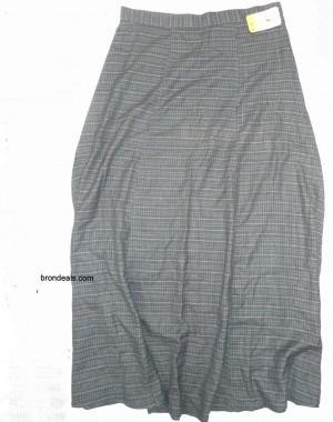 Girls Long Skirt Chenone