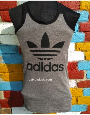 ADIDAS Printed Mens west