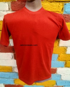 Boys Simple tee Shirt