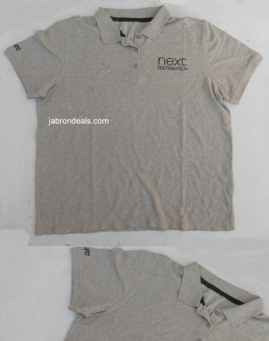Mens T Shirt Next Brand