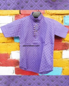 Kids Kurta Shirt 2