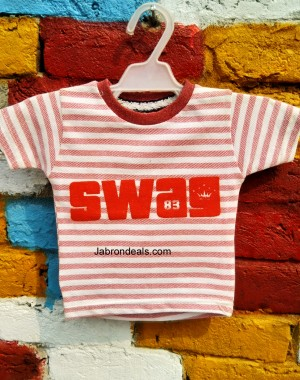 SWAG kids Tee Shirt