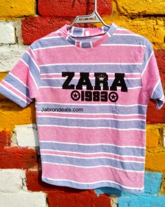 ZARA new edition 3