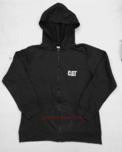 Kids beautiful CAT brand hoodie