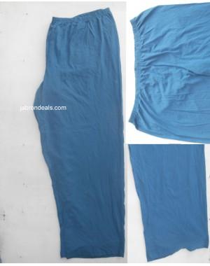 Chenone Nightwear Trouser