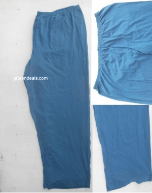 Chenone Nightwear Trouser