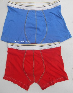 Fruit of the loom Boxer Short