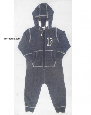 Next Jumpsuit