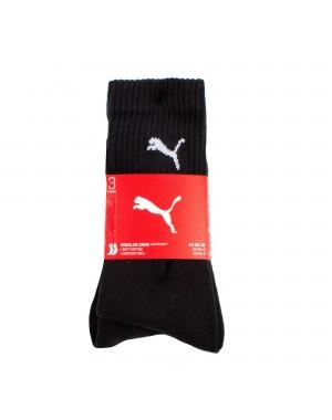 Puma Warm socks Pair